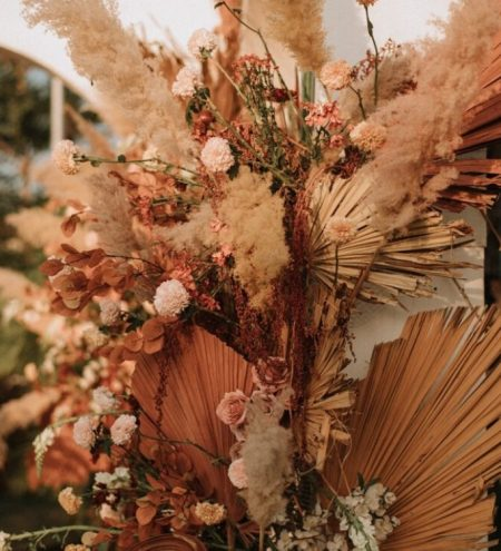 2020-wedding-trends-obsess-over-this-year-alineapict-photography