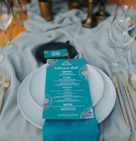 colorful-midsummer-nights-dream-inspired-bali-wedding-at-villa-the-sanctuary-terralogical-photography-20-700x466